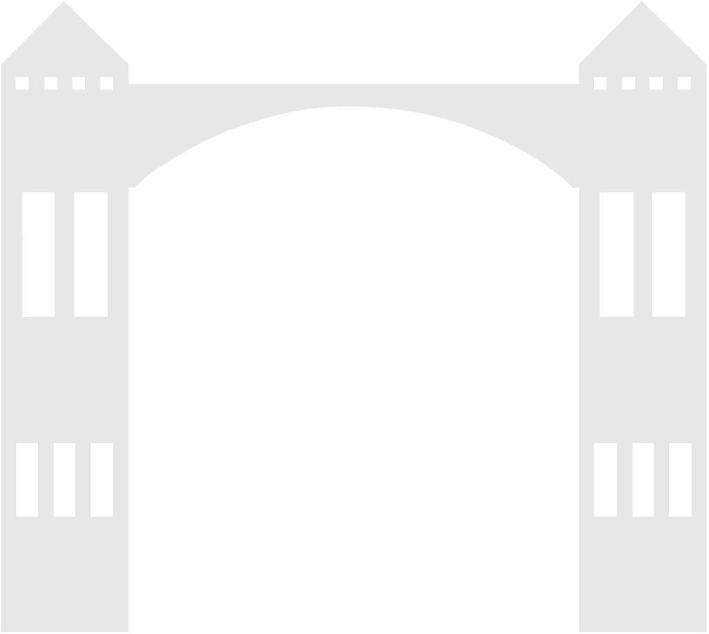 Logo - LH-Portal